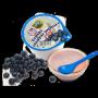 Etyeki Gyümölcsös Joghurt áfonyás (250g)