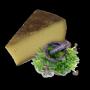 Etyekhegyi sajt