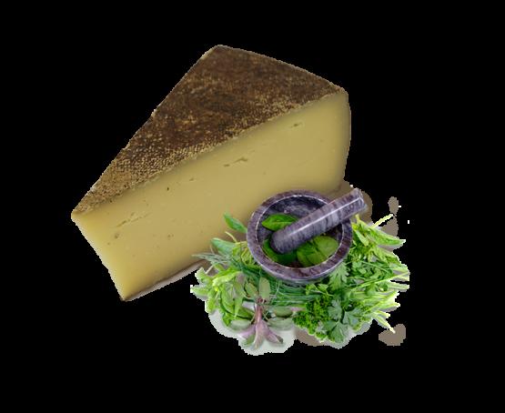 Etyeki Hegedüs sajt