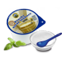 Etyeki Natúr Joghurt (250g)