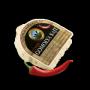 Etyeki Gomolya sajt csípős paprikás