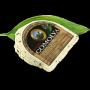 Etyeki Gomolya sajt medvehagymás