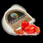 Etyeki Gomolya sajt natúr