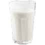 Pasztőrözött tej