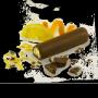 Túró Gyuri étcsokoládés